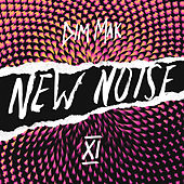 Dim Mak Presents New Noise, Vol. 11 by Various Artists