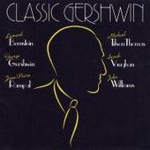 Classic Gershwin di Various Artists