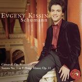 Schumann von Evgeny Kissin