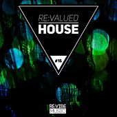 Re:Valued House, Vol. 16 von Various Artists