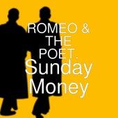 Sunday Money by Romeo
