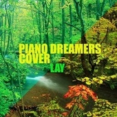 Piano Dreamers Cover Lay de Piano Dreamers