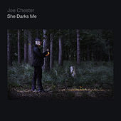 She Darks Me de Joe Chester