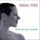 Meu Mar de Caymmi de India Tiso