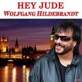 Hey Jude von Wolfgang Hildebrandt