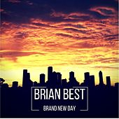 Brand New Day de Brian Best