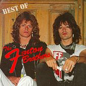 Best of the Fenton Brothers by Fenton Brothers