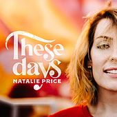 These Days by Natalie Price