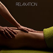 Relaxation by Massage Music