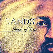 Sands Of Time von The Sands