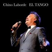 El Tango by Chino Laborde