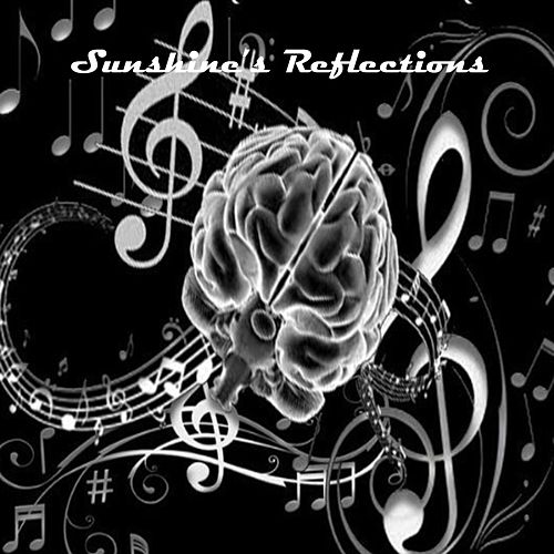 Sunshine's Meditation Music by Lady T
