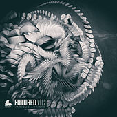 Futured, Vol. 2 von Various