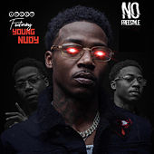 No Freestyle (feat. Young Nudy) by 2feet