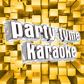 Party Tyme Karaoke - Pop, Rock, R&B Mega Pack by Various Artists
