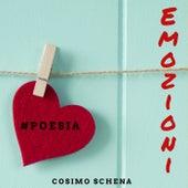Emozioni de Cosimo Schena