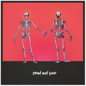 Dead & Gone de Drama