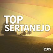 Top Sertanejo 2019 (Movimento Country) de Various Artists