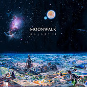 Galactic de Moonwalk