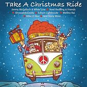 Take a Christmas Ride by Various Artists