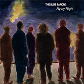 Fly by Night de The Blue Barons