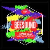 Jumble Jam by Various