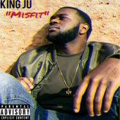 Misfit von King Ju