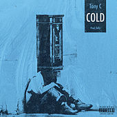 Cold by Tony C
