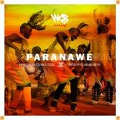 Paranawe by Harmonize
