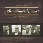 Falando Com Jesus by The Bald's Quartet