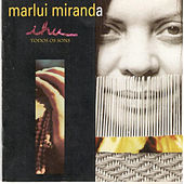 Ihu - Todos Os Sons von Marlui Miranda