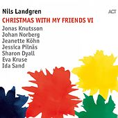 Christmas with My Friends VI by Various Artists