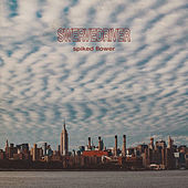 Spiked Flower by Swervedriver