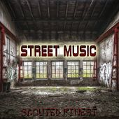 Street Music by Various Artists