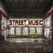 Street Music de Various Artists