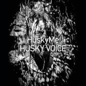 Husky Voice von HuskyMe