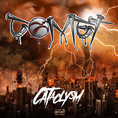 Cataclysm by Comet MadMen