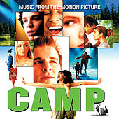 Camp (Original Motion Picture Soundtrack) de Various Artists