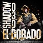 El Dorado von Shadow030