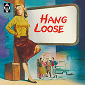 Hang Loose de Various Artists