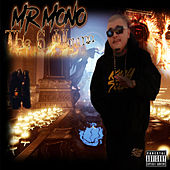 The 6 Album von Mr. Mono
