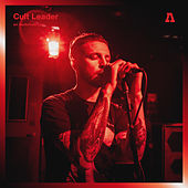 Cult Leader on Audiotree Live by Cult Leader