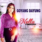 Goyang Dayung by Nella Kharisma