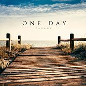 One Day de Panama