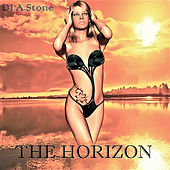 The Horizon de DJ A Stone
