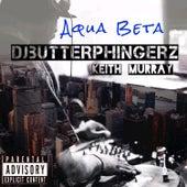 Aqua Beta von Dj Butterphingerz