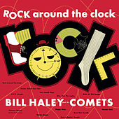 Rock Around The Clock von Bill Haley & the Comets