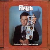 Fletch (Original Motion Picture Soundtrack) by Various Artists