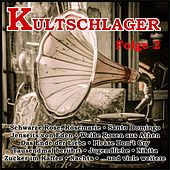 Kultschlager, Folge 2 by Various Artists