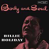 Body and Soul de Billie Holiday